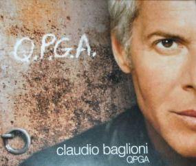 Claudio9