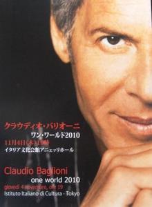 Claudio4