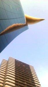 Skytower2