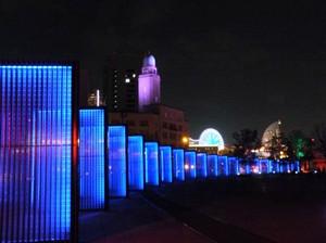 Yokohamaillumi11