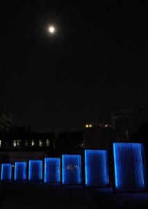 Yokohamaillumi12_2