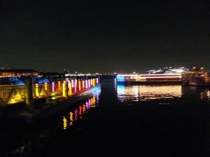 Yokohamaillumi14