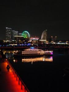 Yokohamaillumi3