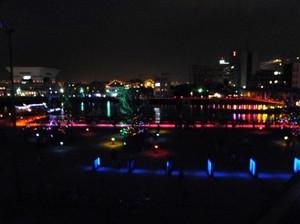 Yokohamaillumi6
