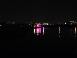 Yokohamaillumi7_2